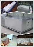 Comercialの立方体の製氷機または氷メーカーの立方体
