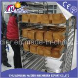 Дешевый Moulder теста здравицы цены для машины теста хлебопекарни отливая в форму