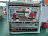 Машина Shrink стороны двойника пленки PE упаковывая