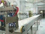 Kh 세륨 승인되는 솜사탕 기계 제작자