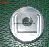 Peças de precisão fazendo à máquina do CNC da alta qualidade para a peça da máquina de trituração