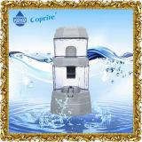 POT del depuratore di acqua di esagono