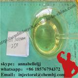 Polvo esteroide Drostanolone Enanthate de Masteron del Bodybuilding para la pérdida gorda 472-61-145
