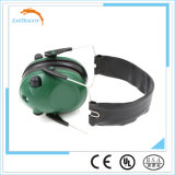 판매를 위한 안전 전자 귀덮개