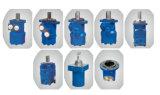 Gleiskettenfahrzeug-Leitschaufel-Pumpen-Kassetten-Installationssätze