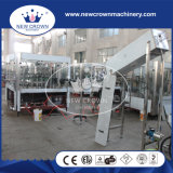 Rondelle de bidon en aluminium de cage de qualité de Hight