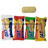 Choco Avena sabor original de bajo nivel de azúcar y de Alta Energía