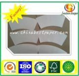 Documento orientale 230g (965*635mm*100sheets/pack) della Marca-Tazza del drago