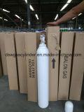 50L Btic medizinischer Gas-Zylinder