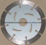 """9 """" /230mm 다이아몬드는 콘크리트를 위해 톱날을"""