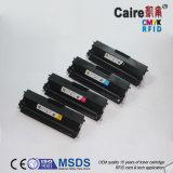 Cartucho de toner del hermano Tn431 del cartucho de toner del color en COM de Alibaba