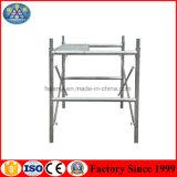 Foshan-Fabrik-Aufbau-Arbeitsbühne-Innenbaugerüst