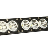 Yourparts 210W High Intensity CREE LED Light Bar (yp-8816)
