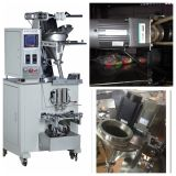 Edelstahl Detergent Powder Packing Machine in Sachet Pack