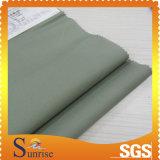 193GSM衣類のための100%年の綿のあや織りファブリック