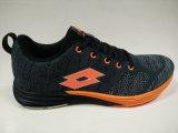 5개의 색깔 남자의 뜨개질을 하는 신발 우연한 스포츠 단화