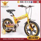 China-bester Preis scherzt Fahrrad/Kind-Fahrrad mit Kessel