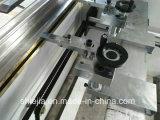 유압 염력 바 압박 브레이크 기계 Sljs-40t/2200