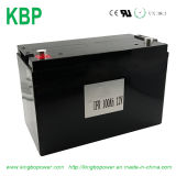 batterie d'accumulateurs de remplacement de 12V 100ah LiFePO4