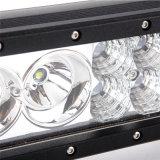 크리 말 Bulb와 116W 9860lm LED Power (YP-8122)와 가진 Yourparts Auto Car LED Light