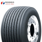 Tailer 타이어 Chaoyang Goodride Westlake At556 445/45r19.5