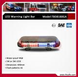 LED 소형 경고등 바 (TBD8180GA)