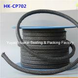 Minimales Shaft Wear und Leakage Carbonize Fiber PTFE Teflon Stuffing Gland Packing