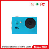 2.0 дюйма 1080P Sport DV с 120 Degrees Wide Angle и Lowest Price
