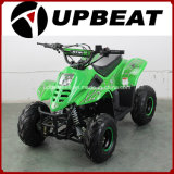 Optimista 50cc ATV para el patio barato automático de los cabritos