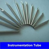 Stainless Steel Instrumentation Tubingの製造業者