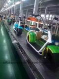 Nieuwste Elektrische Motorfiets in Goedkope Prijs Chinees