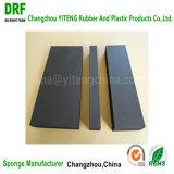 Раскройте пену клетки NBR&PVC для автомобильного