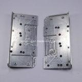 CNC Machining & Milling para Aluminum Equipment Accessories