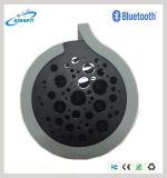 Bluetooth 3.0のギフトのスピーカーハンガーが付いている無線音楽スピーカー