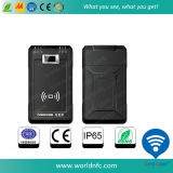Leitor de cartão do Hf da alta qualidade 13.56MHz RFID S50/S70