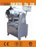 Máquina automática Kup-3 da fritura e de mistura