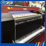 Machine d'impression multifonctionnelle Digital de Garros de convoyeur à bande d'imprimante neuve de textile
