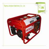 5000W Magnetic Generator voor Sale