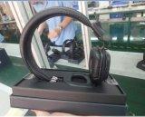 コンピュータアクセサリのBluetoothの昇進の極度の低音の卸し売りヘッドホーン(RMC-305)
