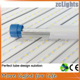 Projects를 위한 150lm/W Best LED Tubes G13 T8 Tube Light