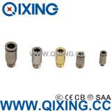 Bowers соединений шланга для подачи воздуха нержавеющей стали металла медные и дикторы Wilkins