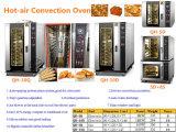 Heißer Verkauf 2016! ! ! Heißlufthandelskonvektion-Ofen-Backen-Ofen