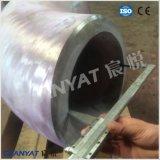Gomito dell'acciaio inossidabile di JIS (SUS304, SUS304H, SUS304L)