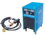 Welder стержня инвертора IGBT (RSN-1600)