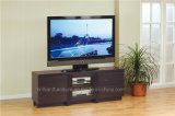 Деревянный шкаф /Stand /Table TV для живущий мебели комнаты (DMBQ043)