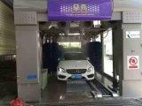 Oman-automatisches Autowäsche-System für Muskatellertraube-Autowäsche-Geschäft