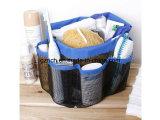 スペース節約8の小型の記憶の容器袋