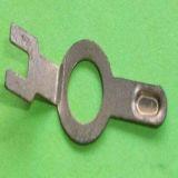Kundenspezifisches Metall, das Teile und Schrapnell stempelt