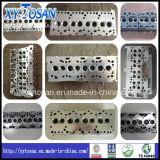 Testata di cilindro per FIAT 480/640/1.3/di 3.0 (TUTTI I MODELLI)