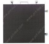 SMD3535 P6 옥외 임대료 LED 표시 널 또는 영상 벽 (576X576mm 위원회)